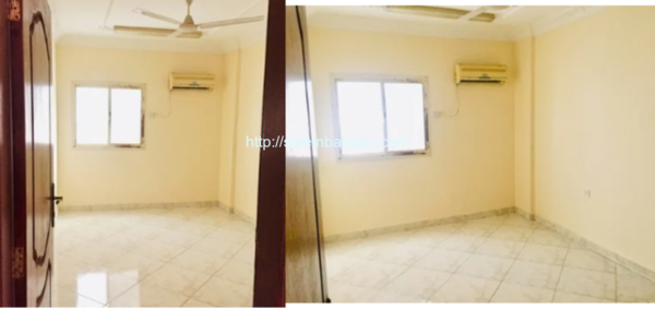 ROOM FOR RENT FULLY FURNISHED IN ADLIYA