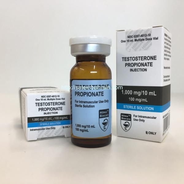 Buy Anabolic Steroids Online,Buy Steroids Onlinehttps://www.steroidsavengers.org